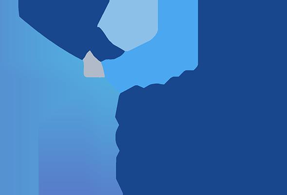 Asamblea Cristiana Madrid